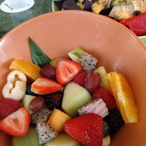 hawaii food 10
