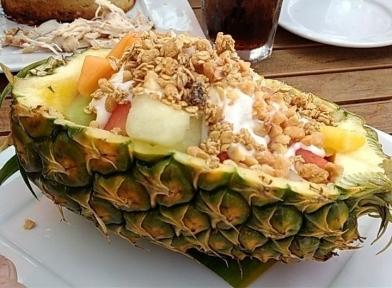 hawaii food 3