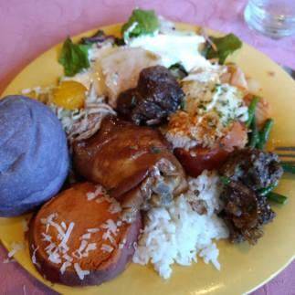 hawaii food 6